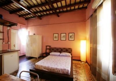 Casa Vacanze Destination Trapani